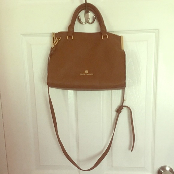 3c78a5be3 Vince Camuto Tina Small Leather Satchel. M_5b75b4271e2d2d1cb0949046
